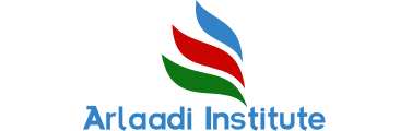Arlaadi Institute.png